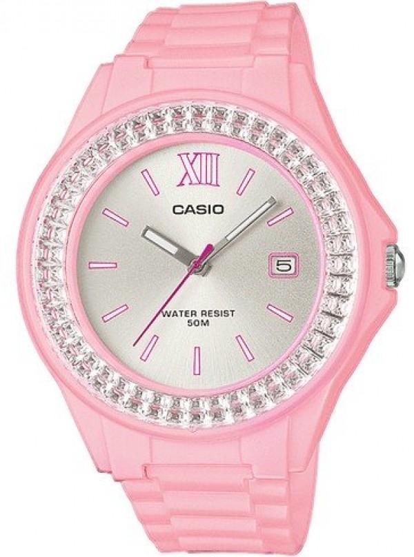 CASIO LX-500H-4E4