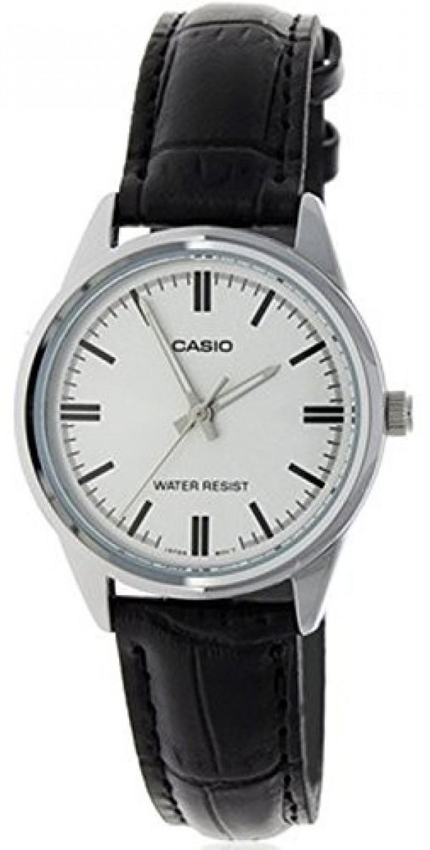 CASIO LTP-V005L-7A