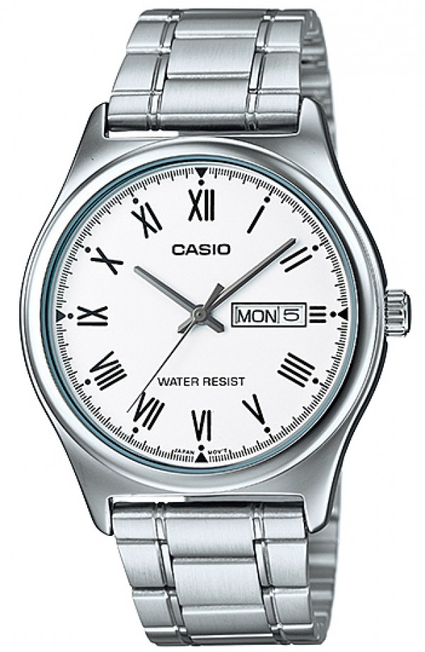 CASIO MTP-V006D-7B
