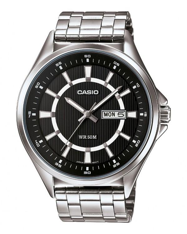 CASIO MTP-E108D-1A