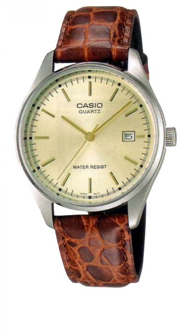 CASIO MTP-1175E-9A