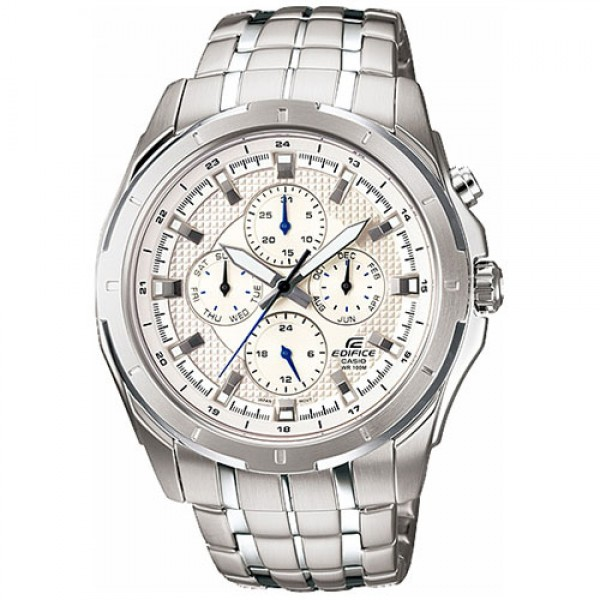 CASIO EDIFICE EF-328D-7AVEF