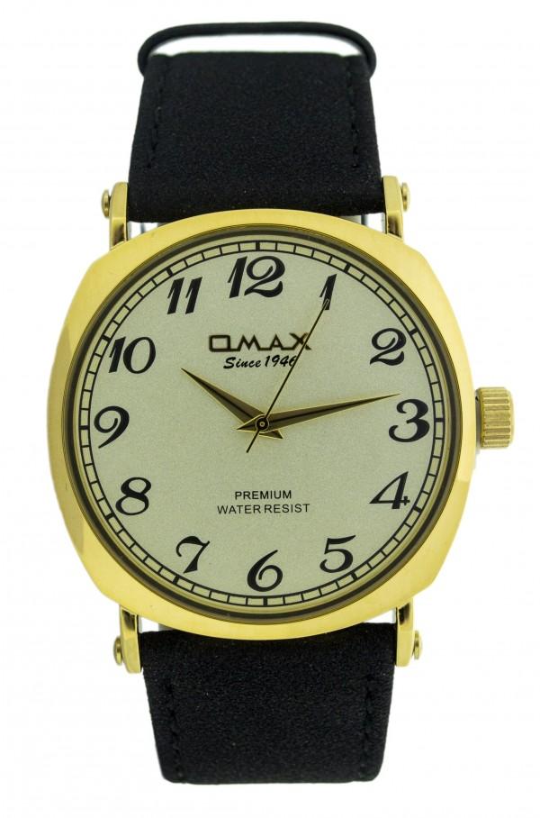 OMAX KC03G12A