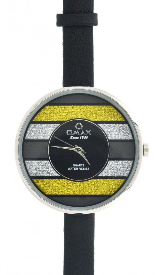 OMAX AC02P22l