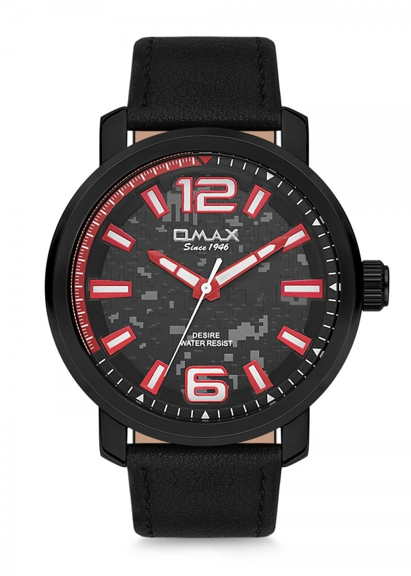 OMAX GX18M22R