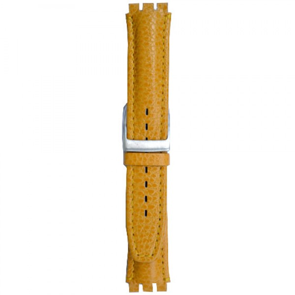 Swatch kaisevi SW520 19mm