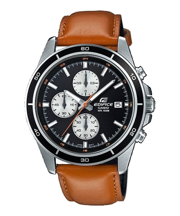 CASIO EDIFICE EFR-526L-1B