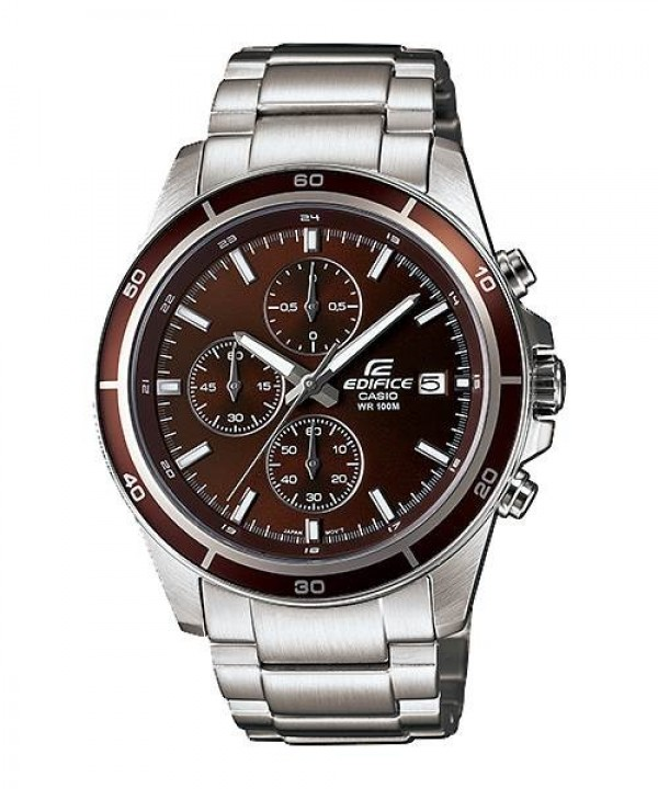 CASIO EDIFICE EFR-526D-5A