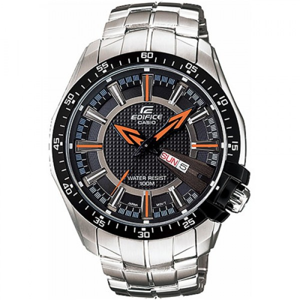 CASIO EDIFICE EF-130D-1A5