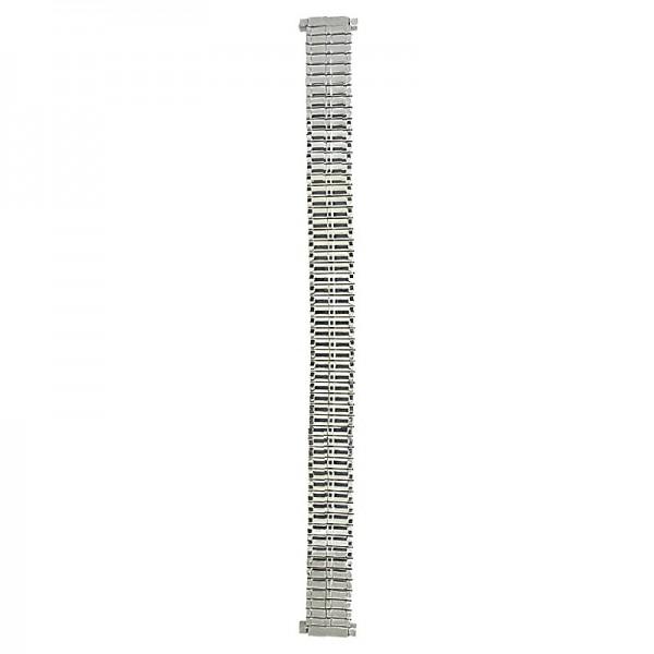 Metalni kaiš-MK7 srebrni 12-14mm