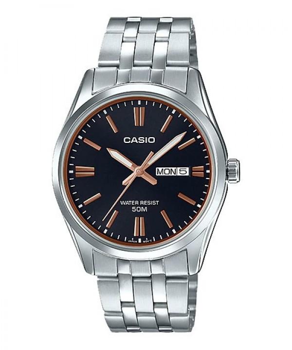 CASIO MTP-1335D-1A2