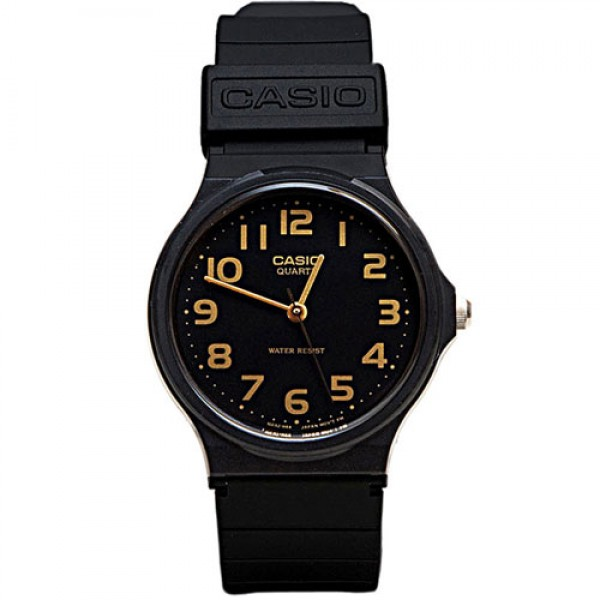 CASIO DECIJI DIGITALNI MQ-24-1B2LDF