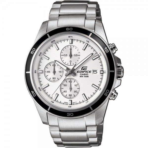 CASIO EDIFICE EFR-526D-7A