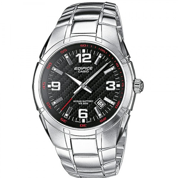 CASIO EDIFICE EF-125D-1AVEF