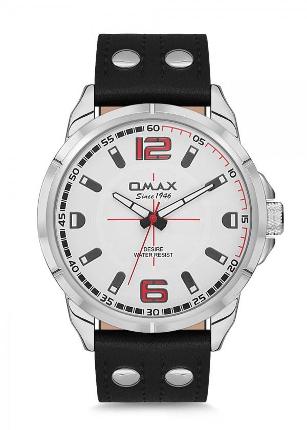OMAX GX08P32I