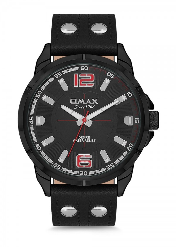 OMAX GX08M22I
