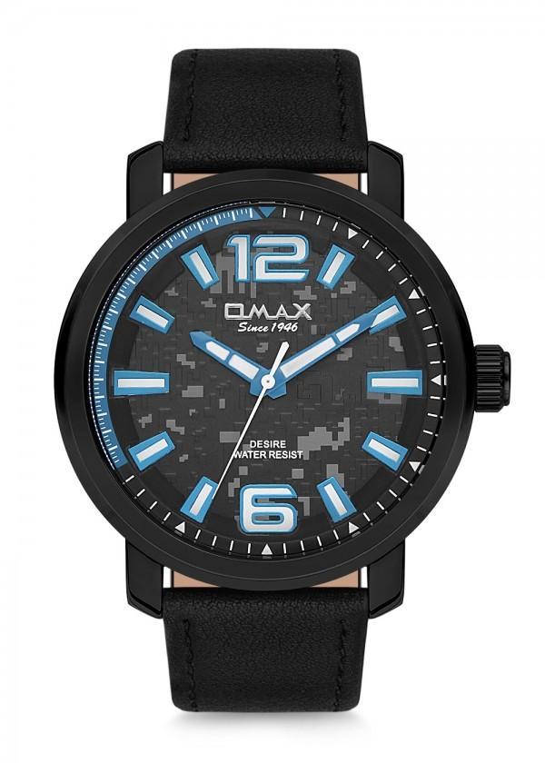 OMAX GX18M22B