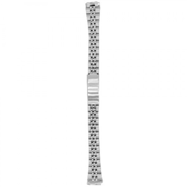 Metalni kais - MK13 Srebrni 14mm