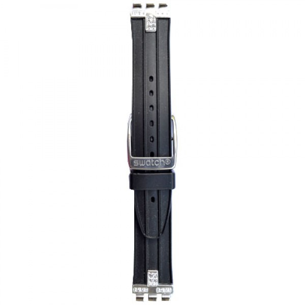 Swatch kaisevi SW530 17mm