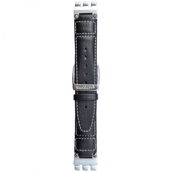 Swatch kaisevi SW529 20mm