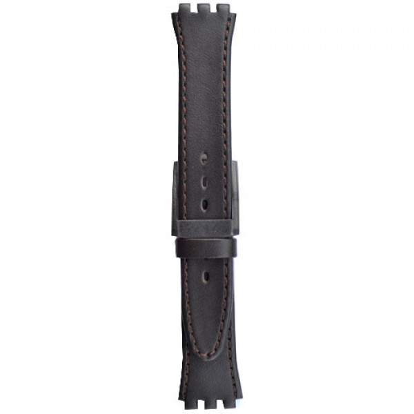Swatch kaisevi SW528 15mm