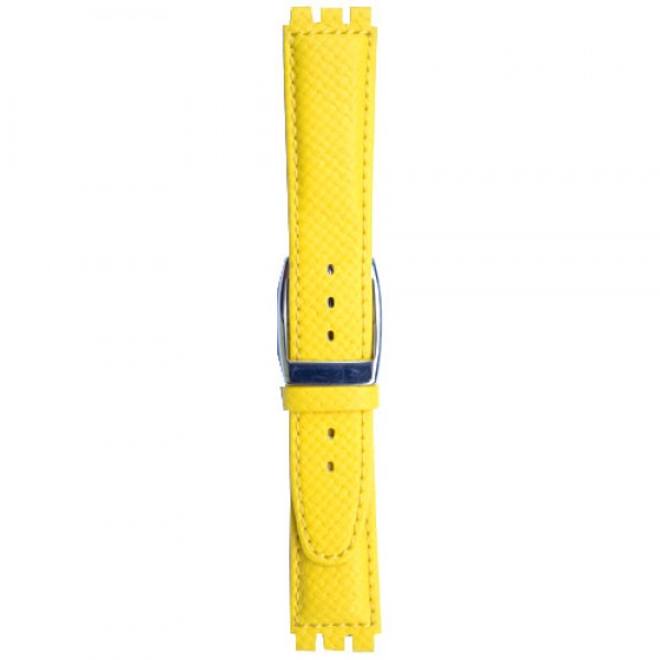 Swatch kaisevi SW516 17mm