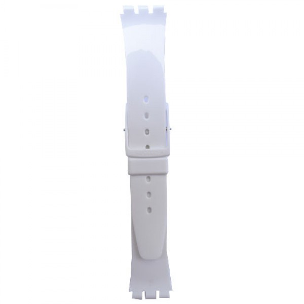 Swatch kaisevi SW522 17mm