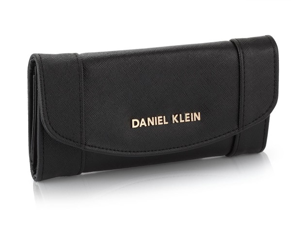 Daniel Klein novcanik - eko koza DKW2008-01
