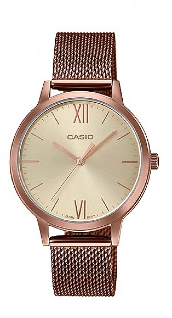 CASIO LTP-E157MR-9A