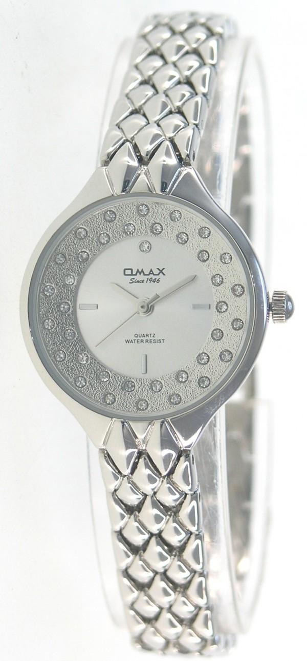 OMAX 00JES876P008