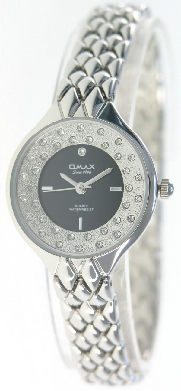 OMAX 00JES876P002