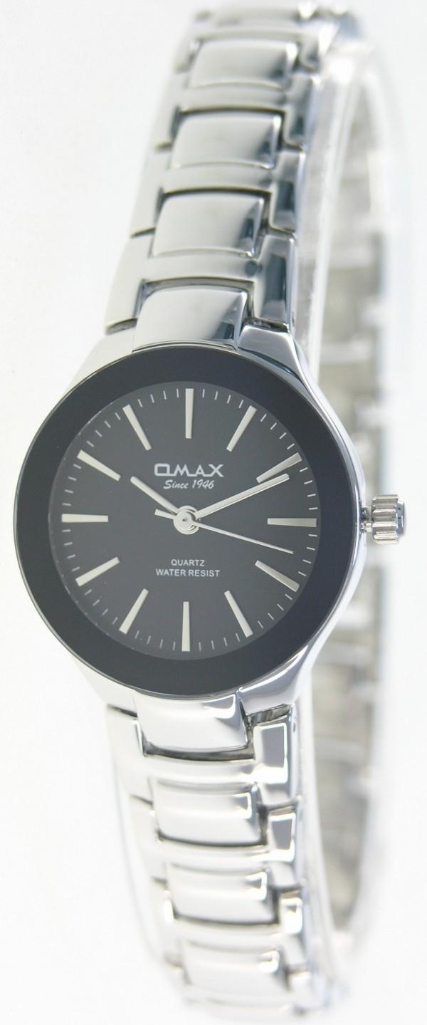 OMAX 00HSJ922P002
