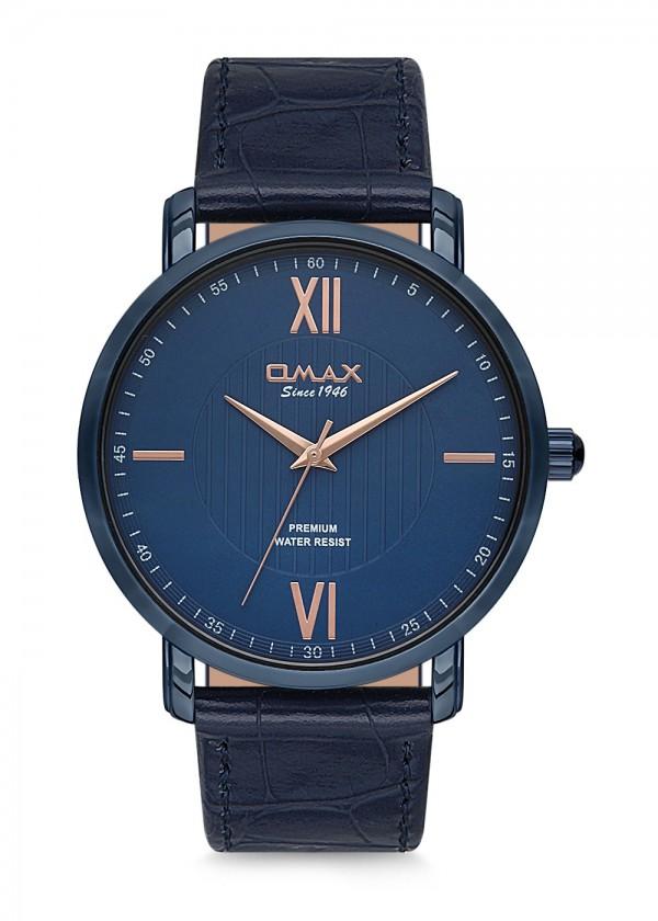 OMAX GU03S44I