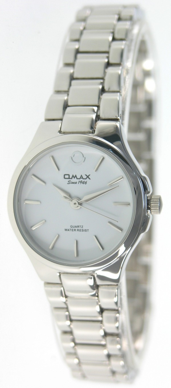 OMAX 00HSJ942P003