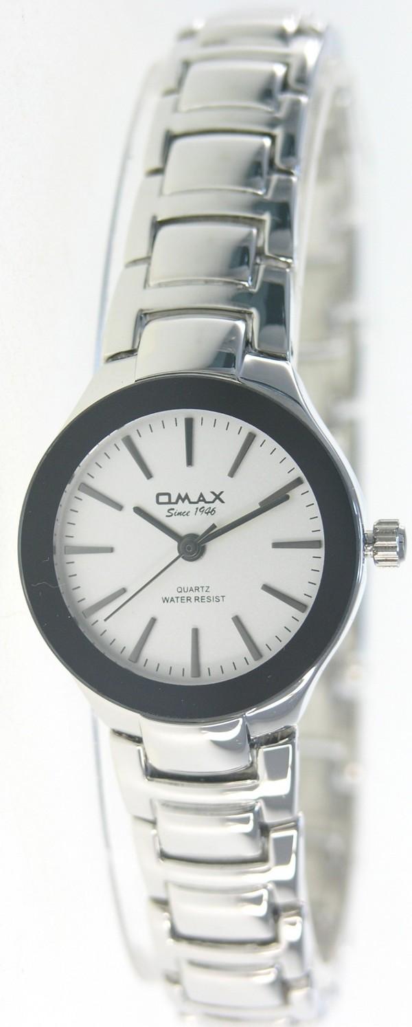 OMAX 00HSJ922P008