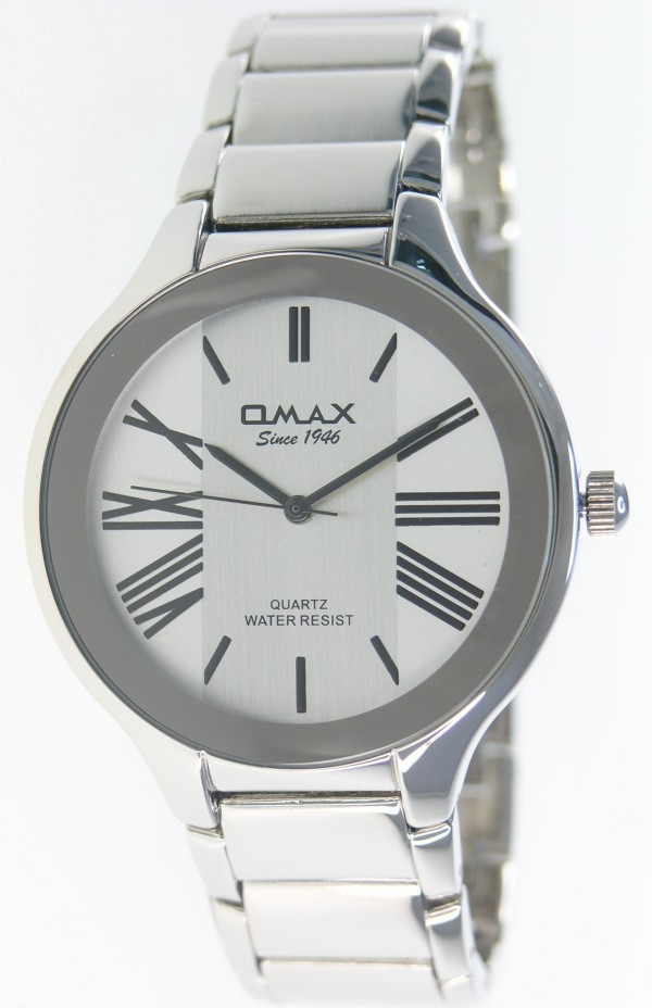 OMAX 00HSJ919P018