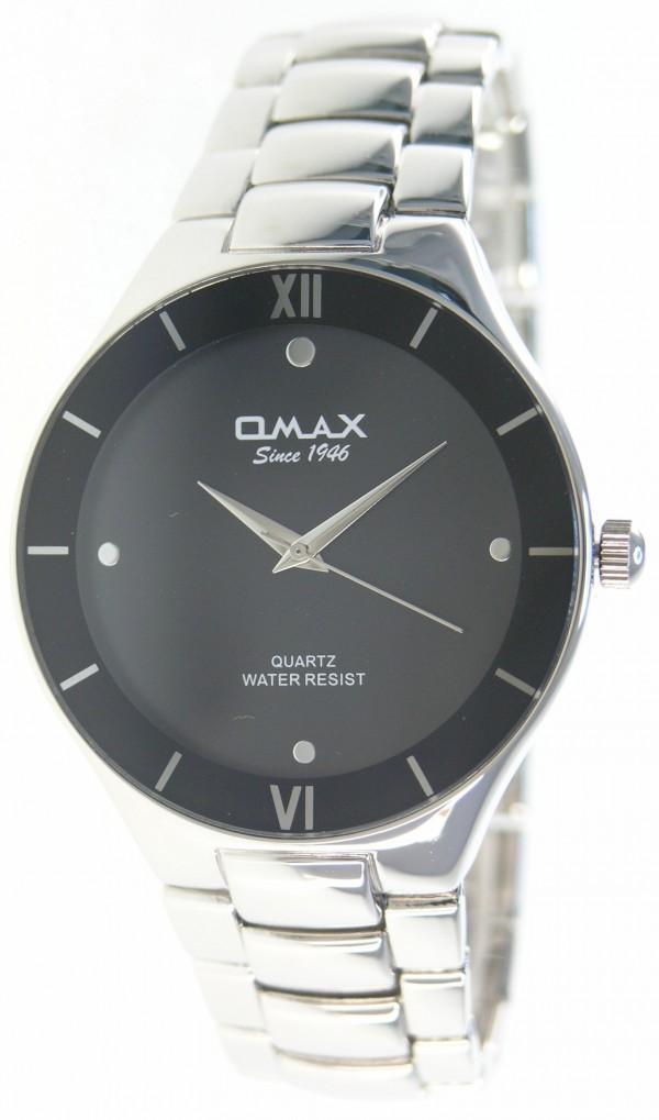 OMAX 00HSJ917P002