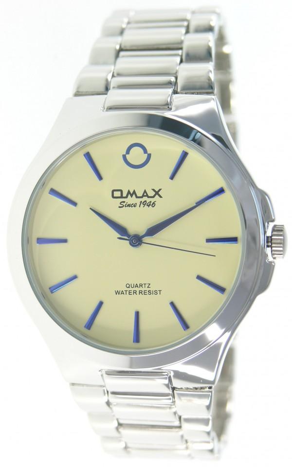 OMAX 00HSJ941P00V