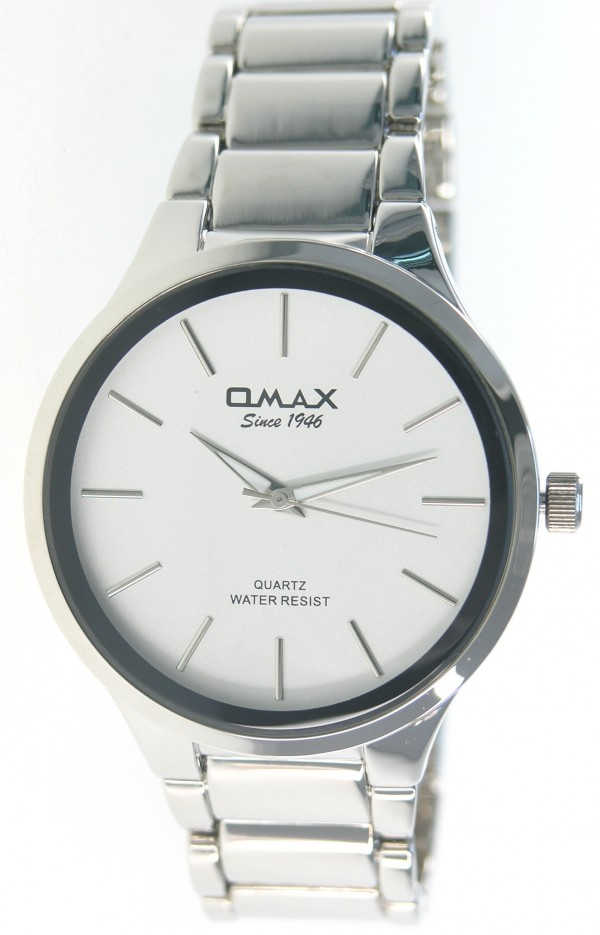 OMAX  00HSJ923P008