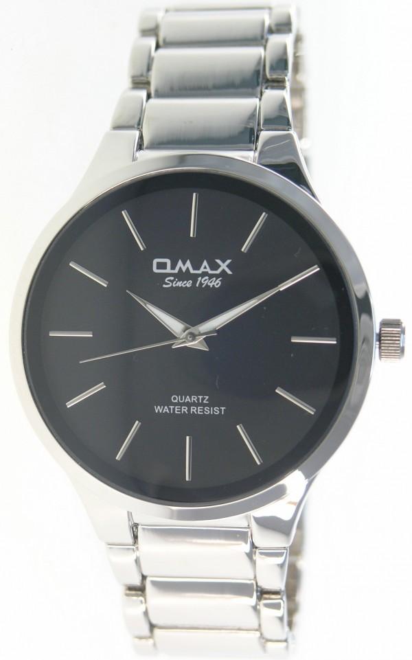 OMAX 00HSJ923P002