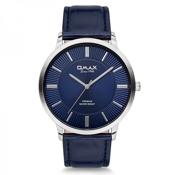 OMAX 888150-1203