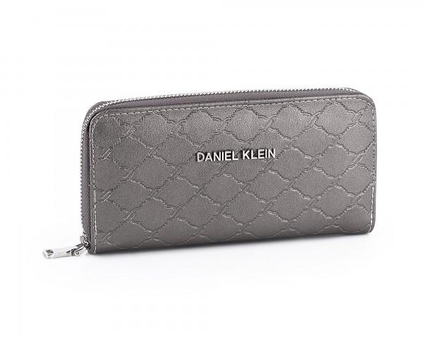 Daniel Klein ženski novčanik - eko koža DKW2021-13