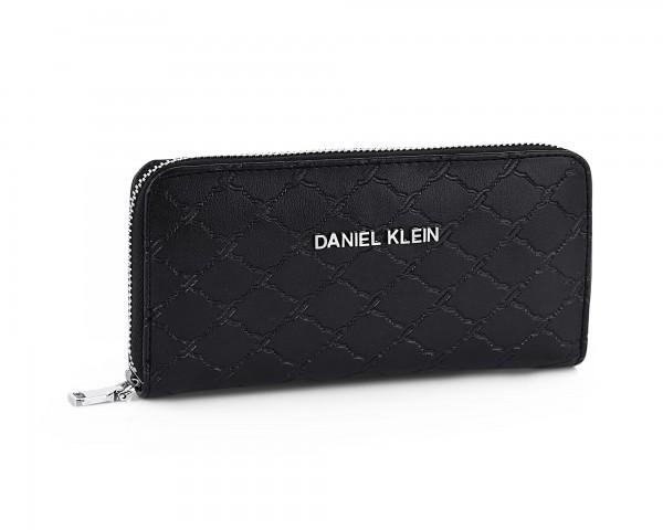 Daniel Klein ženski novčanik - eko koža DKW2021-01