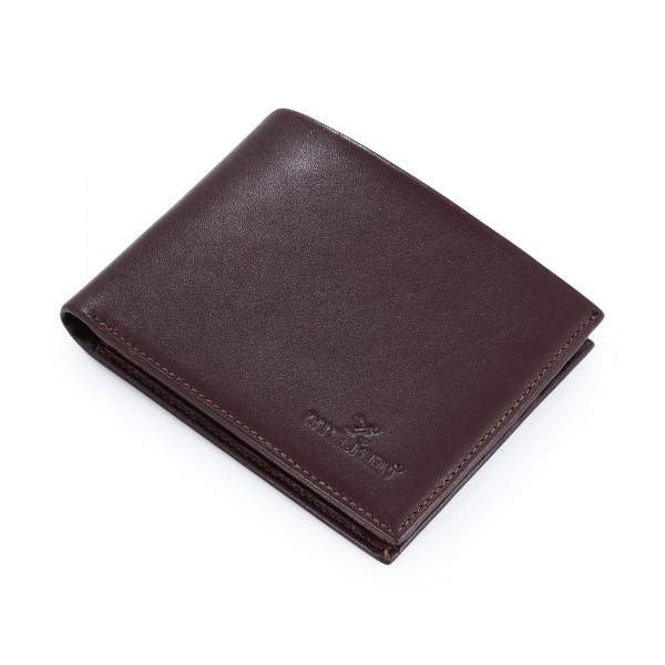 Daniel Klein muški novčanik - koža DKW1086-03
