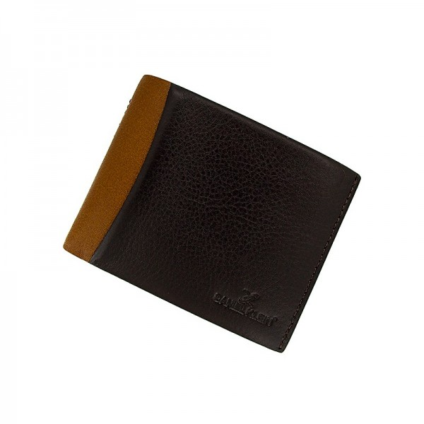 Daniel Klein muški novčanik - koža DKW.1017.04
