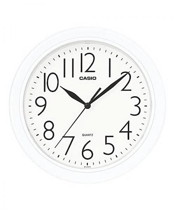 CASIO ZIDNI SAT IQ-01S-7