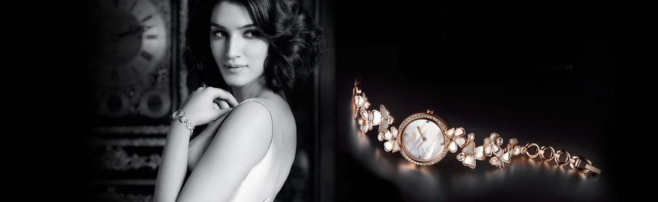 Ženski rucni  satovi
